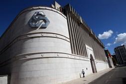 Banco estatal encerrou exercício de 2020 com menos 517 colaboradores do que no ano anterior
