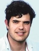 Hugo Oliveira tinha 35 anos