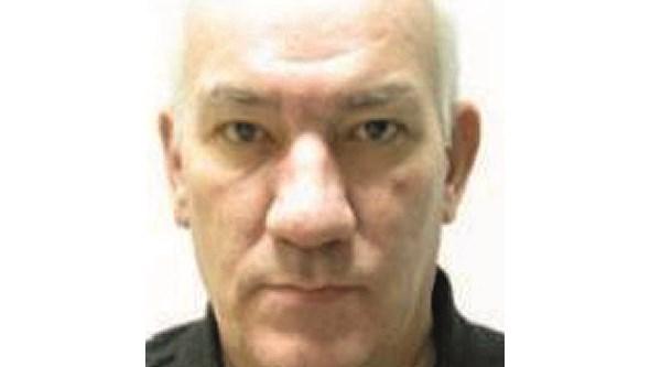 O 'Major', maestro da cocaína ligado ao avião de João Loureiro