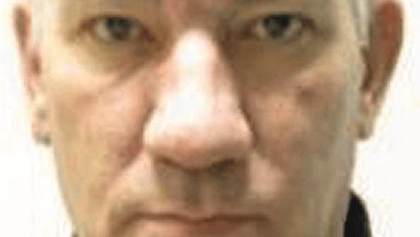'Major', o maestro da cocaína ligado ao avião de João Loureiro