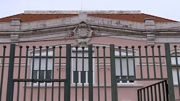 Saúde mental dos portugueses está a piorar