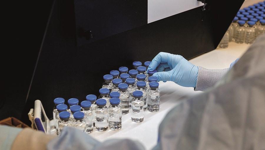 Portugal usa medicamento contra a Covid-19 desaconselhado por peritos