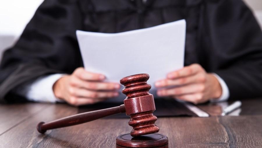 Decisão do Tribunal da Relação