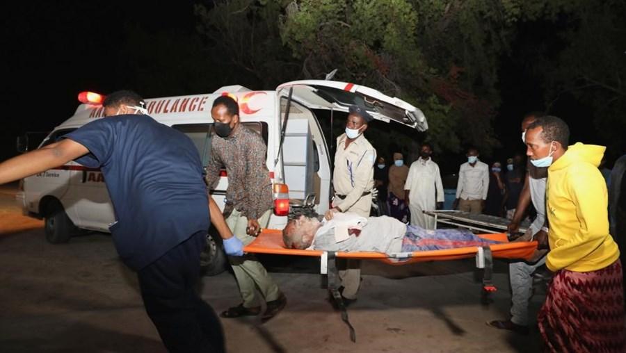 Autoridades afirmam que número de mortes pode aumentar