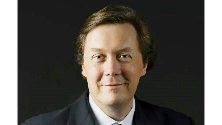 Augusto Marinho, presidente da Câmara de Ponte da Barca