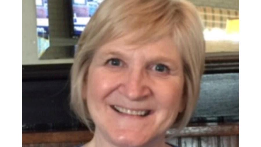 Kathy Gillcrist