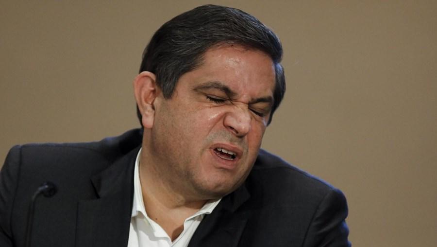 Mário Ferreira comprou 30,22% da Media Capital à Prisa em maio de 2020