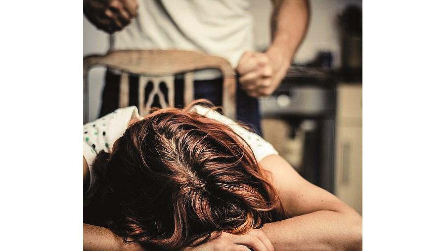 Vítimas viviam aterrorizadas