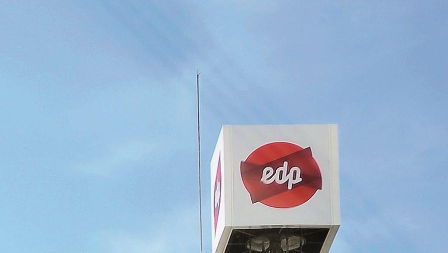 A investigação ao negócio das barragens da EDP terá uma componente fiscal e outra vertente criminal