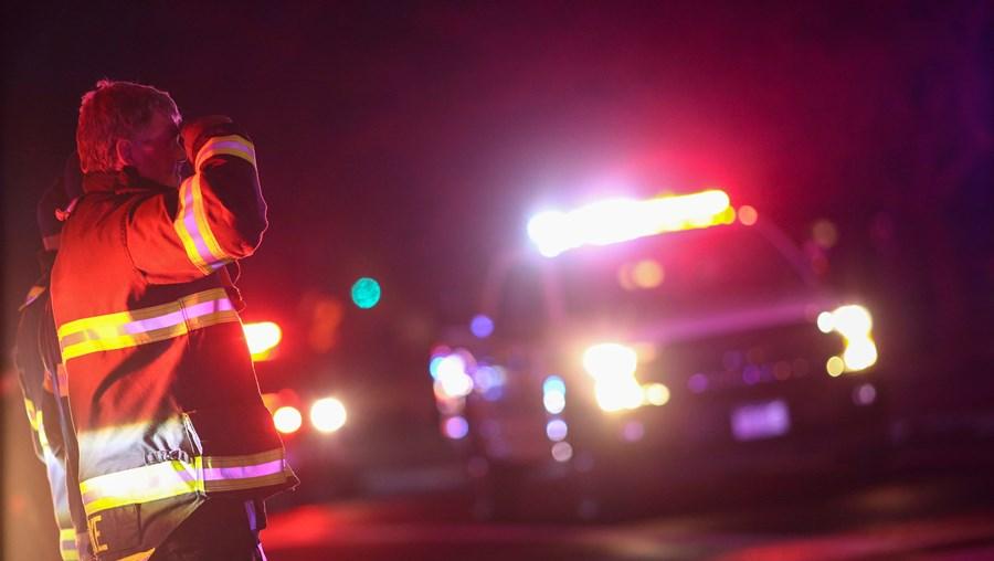 Polícia norte-americana respondeu a um tiroteio num supermercado no Colorado