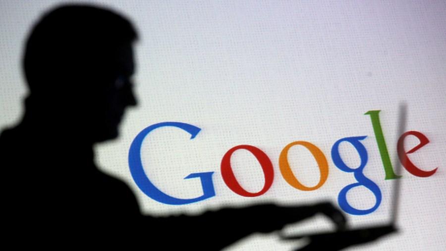 EUA querem obrigar gigantes tecnológicas a pagarem pelos conteúdos noticiosos que replicam