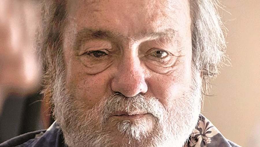 José Vila tinha 77 anos