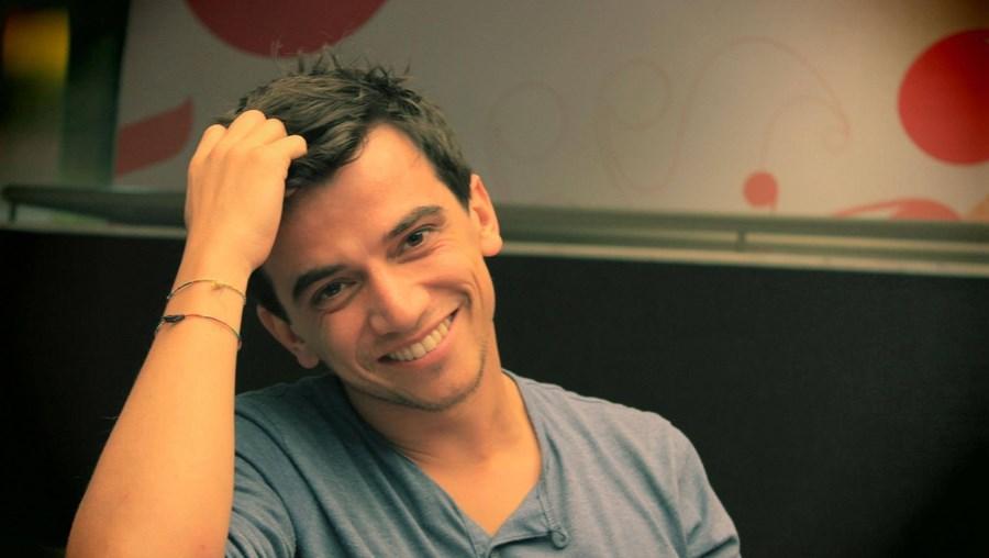 Filipe Lisboa