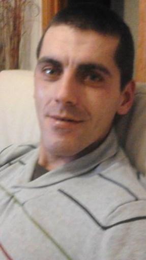 Emanuel Gonçalves tinha 41 anos e dois filhos, de 4 e 6
