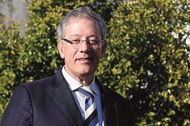 Almeida Henriques