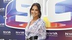 Privilegiados em tempos de crise: As estrelas de TV que assinaram contratos de exclusividade