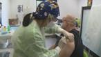 Estudo estima que 17% da população portuguesa tenha anticorpos após infeção e vacinação contra a Covid-19