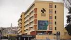Mãe e filho de sete anos atropelados em Leiria por condutor que fugiu do local