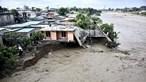 Portugal lamenta situação em Timor-Leste e oferece solidariedade e ajuda
