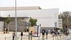 Escolas no Algarve têm 13 surtos de Covid-19 e 42 turmas em isolamento