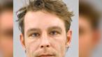 Polícia descobre fotos e vídeos de abusos sexuais escondidos pelo suspeito do desaparecimento de Maddie