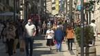 Três mortos e 441 infetados com Covid-19 nas últimas 24 horas em Portugal
