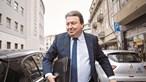 Amigo de José Sócrates recebe comissão de 2,5 milhões de euros
