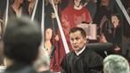 Mais de 35 mil pessoas assinam petição para afastar Ivo Rosa da magistratura após polémica no caso Marquês