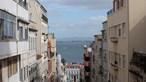 Condomínios lideram queixas no imobiliário