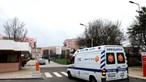 Três bebés internados morrem na Neonatologia do Hospital Amadora-Sintra