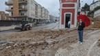 Chuva, inundações e trovoada: Mau tempo faz estragos em vários pontos do País. Veja as imagens