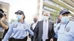 Ivo Rosa ignora lei do IRS e safa José Sócrates de fraude fiscal