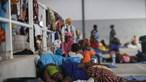 Empresários na África do Sul angariam oito toneladas de produtos para vítimas dos ataques em Moçambique