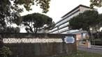 RTP perde novos processos em tribunal