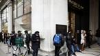 Mais de 346 mil portugueses receberam estatuto de residência no Reino Unido