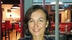 Portuguesa morta pelo 'ex' com 15 facadas no peito e pescoço em França