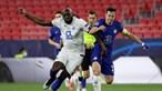 Chelsea 0-1 FC Porto | Dragões marcam no último minuto dos descontos