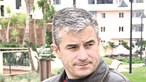RTP cria cargo de direção para irmão de juiz Ivo Rosa