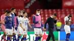 Participação do FC Porto na Champions valeu 73 milhões de euros aos cofres do clube