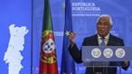 Portugal desconfina a três ritmos: 11 concelhos fora da nova fase de abertura