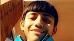 Jovem de 13 anos morto a tiro pela polícia nos EUA. Imagens divulgadas