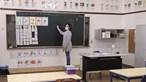 Líder do BE/Açores quer reabertura de aulas como prioridade