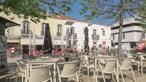 Algarve é a região com maior risco de transmissão da Covid-19 no continente