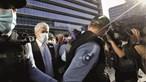 GES paga luvas milionárias nove dias após reunião entre Sócrates e Salgado