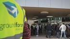 Banco Português de Fomento recusa empréstimo de 30 milhões de euros à empresa de handling