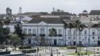 Empresários da restauração em Faro pedem planeamento e regras mais flexiveís