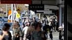 Nova Zelândia está há 100 dias sem casos de transmissão comunitária da Covid-19