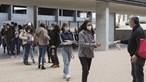 900 mil alunos, professores e funcionários de regresso no Secundário e Superior