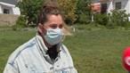 """""""Deu a facada e fugiu"""": Tia de jovem morto em ajuste de contas em Cascais relata crime à CMTV"""