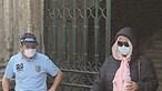 Arriscam cadeia pela compra de quatro bebés no Porto